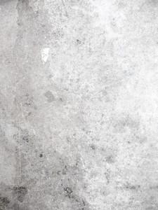 Grunge Subtle 3 Texture