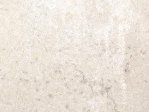 Grunge Subtle 31 Texture