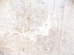 Grunge Subtle 34 Texture