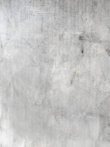 Grunge Subtle 36 Texture
