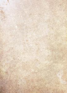 Grunge Subtle 39 Texture