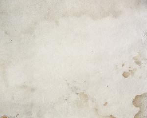 Grunge Subtle 49 Texture