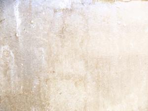Grunge Subtle 5 Texture