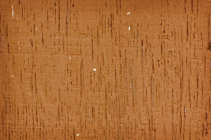 Grunge Texture 14