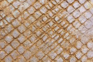 Grunge Texture 19