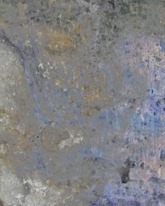 Grunge Texture 1
