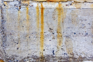 Grunge Texture 22