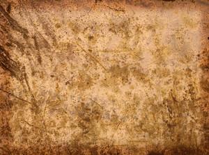 Grunge Texture 24