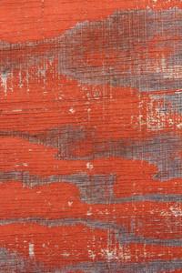 Grunge Texture 26