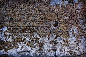 Grunge Texture 43