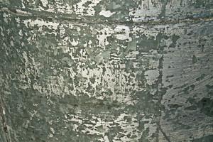 Grunge Texture 49
