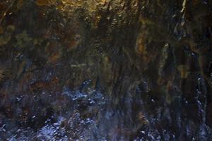 Grunge Texture 66