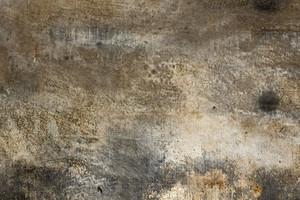 Grunge Texture 70
