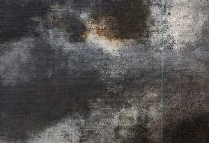 Grunge Texture 71