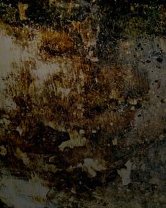 Grunge Texture 9