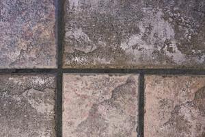 Grunge Texture Brick Wall