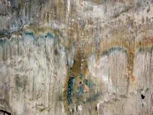 Grunge Tile 1 Texture