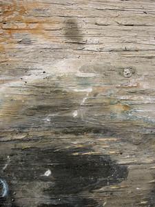 Grunge Tile 12 Texture