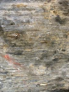 Grunge Tile 3 Texture