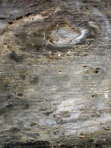 Grunge Tile 4 Texture