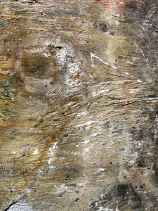 Grunge Tile 5 Texture