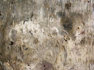 Grunge Tile 8 Texture