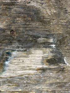 Grunge Tile 9 Texture