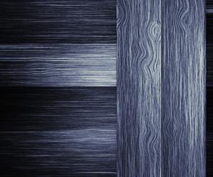 Grunge Timber Texture