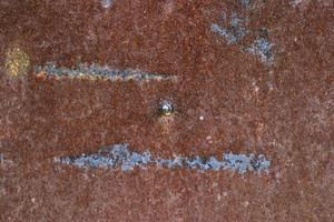 Grunge Urban 105 Texture