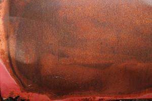 Grunge Urban 106 Texture