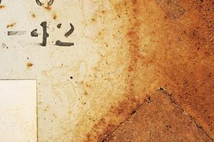 Grunge Urban 111 Texture