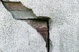 Grunge Urban 112 Texture