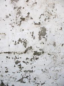 Grunge Urban 12 Texture