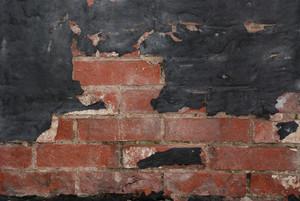 Grunge Urban 122 Texture