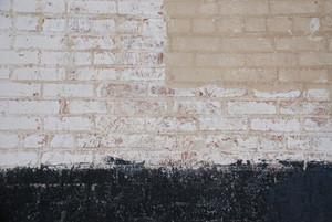 Grunge Urban 124 Texture