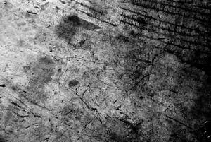 Grunge Urban 125 Texture