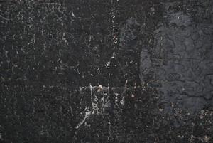Grunge Urban 126 Texture