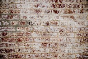 Grunge Urban 128 Texture