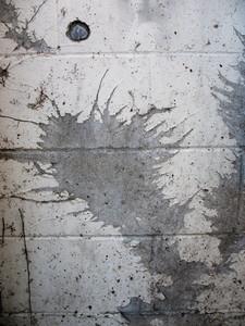Grunge Urban 14 Texture