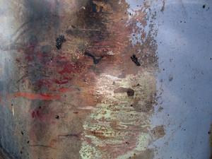 Grunge Urban 19 Texture