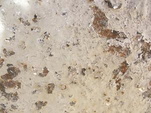 Grunge Urban 23 Texture