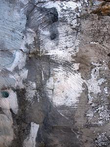 Grunge Urban 28 Texture
