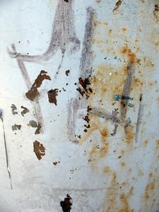 Grunge Urban 45 Texture