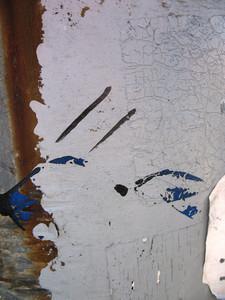Grunge Urban 49 Texture