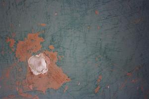 Grunge Urban 50 Texture