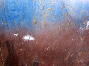 Grunge Urban 63 Texture