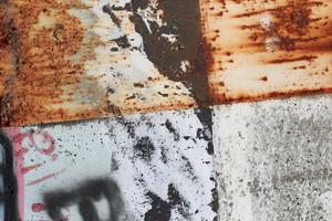 Grunge Urban 65 Texture