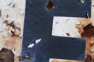 Grunge Urban 79 Texture
