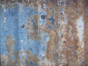 Grunge Urban 88 Texture