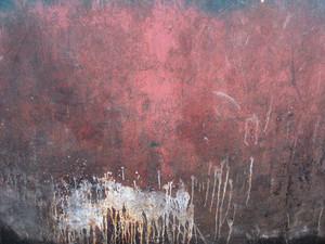 Grunge Urban 94 Texture